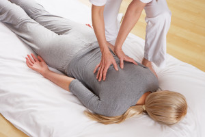 Shiatsu-massage-pic-for-website