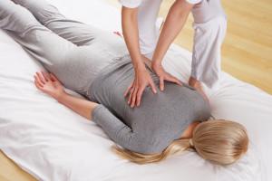 Shiatsu-massage-pic-for-website